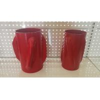 Best 4-1/2 To 20 Semi Rigid Centralizer For Vertical Deviated And Horizontal Wells wholesale