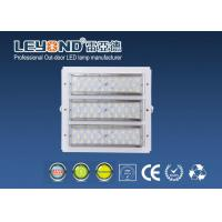 Cheap IP65 5 Years Warranty LED DownLight for sale