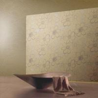Best Wallpaper, environment-friendly, ventilated and sound-absorptive wholesale