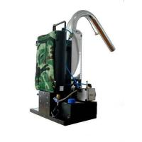 Buy cheap 6HYH-15/15A Knapsack Fogging Machine/Thermal Fogger/Agricultural Insecticide from wholesalers