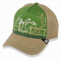 Best Promotional Caps, Available in Different Colors wholesale