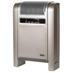 Best Ceramic heater band for plastic machines wholesale