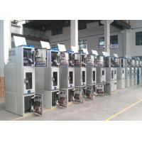 Best Xgn49 Sf6 Indoor High Voltage Switchgear Ip67 Grade With High Reliability wholesale