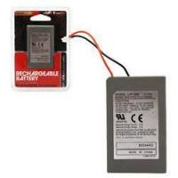Best Rechargeable Battery for PS3 Controller wholesale