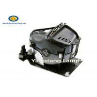 Best SP-LAMP-033 UHP 200W Infocus Projector Lamp / Bulb For IN10 Multimedia Projector wholesale