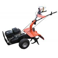 Best Power Tiller 9080 wholesale