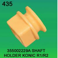 Best 355002229A 3550 02229A SHAFT HOLDER FOR KONICA R1 R2 minilab wholesale