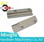 Best High quality CNC machining fixture designing, custom fixtures, CNC milling fixtures parts wholesale