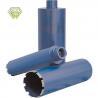 Buy cheap Diamond Core Drill Bit from wholesalers