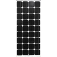 Buy cheap GY 175W mono solar panel from wholesalers