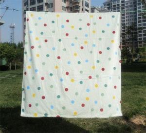 China bath Towel, Kitchen Towel, Tea Towel, Beach Towel on sale