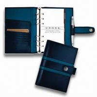 Best Notepad with Pen, Various Sizes are Available, OEM and ODM Orders are Welcome wholesale