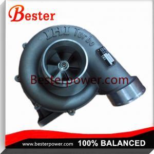 Best Isuzu Various RHC91 Turbo VF270096 VIBN 114400-2902 114400-3421 114400-3424 1144003421 VB270096 wholesale
