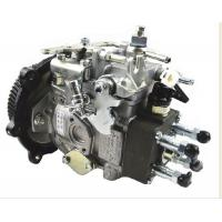 Best Supply ISUZU 4JG2  engine genuine spare parts fuel injection pump wholesale