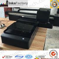 Best Desktop T-Shirts Printers DTG Printers garment printer t-shirt printer flabed printers clothes printers tshirt printers wholesale