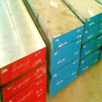 China Plastic Mould Steel (1.2316/S136) on sale