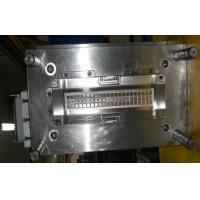 Cheap HASCO Hot Runner Injection Mould for sale