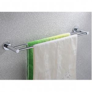 Best bathroom accessories towel rack Item Y003 wholesale