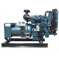 Best 7.5kva to 25kva diesel engine silent home power generator wholesale