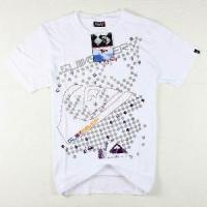 Best Brand Fashion T-Shirt Men Top Cotton T Shirt Style OEM #021 wholesale