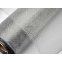 Best Electrostatic Spraying Stainless Steel Insect Screen Mosquito Proof Plastic Coated wholesale