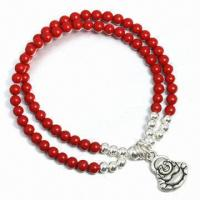 Best Buddha Silver Necklace, Customized Designs Welcomed wholesale