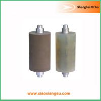 Best PU Conveyor Roller and Wheel for Industry use wholesale