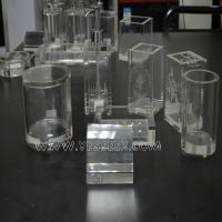 Best Acrylic hotel supplies wholesale