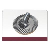 China high precision grinding gear,Spiral helical gears,Large Grinding wheel gears,Spiral bevel gears, on sale