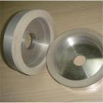 Best Vitrified Bond Diamond Grinding Wheel for PCD Cutter wholesale