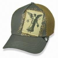 Best Promotional Caps, Available in Different Colors and Sizes wholesale