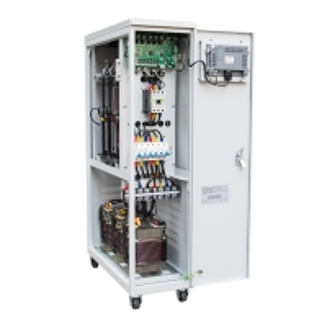 Best H Class Single Phase 220V 1000kva AC Power Stabilizer wholesale