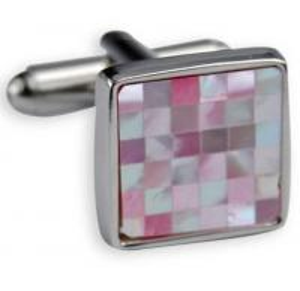 Best Fashion Jewelry Designer Cufflinks wholesale