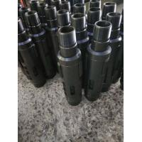 Best oil well progressive cavity pump torque anchor of chinese manufacturer wholesale