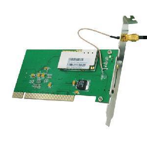 Best HSUPA 3G PCI Wireless Modem wholesale
