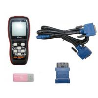 Best PS150 Oil Reset Tool Auto Scanner , Xtool Diagnostic Tools / Diagnostic Tool wholesale