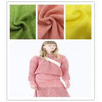 Best hot sales ZARA liked quality made in China wool acrylic nylon blended air yarn wholesale