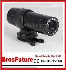Best Sports Mini DV 3m Waterproof Digital Camcorder HD with 80 Degree 50fps B202 wholesale