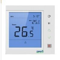HA225 / HA325 Room Programmable Thermostat For Water / Electric Heating System