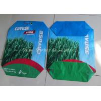 Best Fertilizers / Dynamite Valve Type Bags 55gsm - 170gsm With High Density wholesale