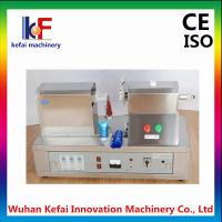 Best automatic cosmetic tube sealer wholesale