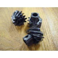 China 10.T.HELICAL GEAR KEY WAY gear for fuji frontier 500/550/570 minilab part no 327D1060270 / 327D1060270B / F327D1060270D on sale