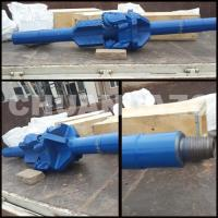 Best Factory price Best price 16inch  HDD Hole Opener with stabilizer / HDD reamers / hole opener rock reamer wholesale