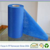 Best Hospital Bed Paper Rolls and Couch Cover Rolls Medical bed sets wholesale