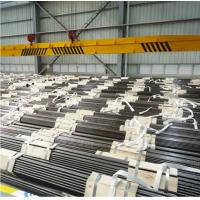 China ASTM A214 ASME SA214 welded Carbon Steel Boiler Tube A178 GR.A GR.C , A179 , A192, A209, A210, A213 on sale