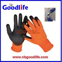 Best China Supplier Safety 13G Cut Resistant Gloves wholesale