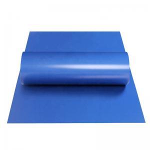 Best Astm 1202 Printing 1mm Pre Painted Steel Plate wholesale