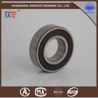 Best china wholesale manufacturer supply deep groove ball bearing 6205 2RS/2RZ for Conveyor Accessories wholesale