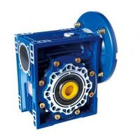 China NMRV Series Gearbox on sale