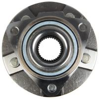 Best Stainless Steeel Front Axle Car Wheel Bearing Kits 513190 10359824 BR930323 wholesale